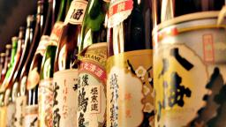 Tips from Chinese resident in Japan!! Japan's alcohol drinks: Japanese sake (recommended 20 brands)