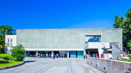 Tips from Japan Trip Experts!! A selection of 10 popular museums in Japan