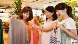 Tips from Japan Trip Experts!! Never fail to buy correct size! Shoes/Clothes sizing in Japan