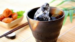 Japan's alcohol drinks: Shochu (recommended 20 brands)