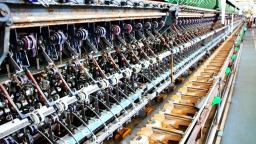 Tips from Japan Trip Experts!! World Heritage Sites in Japan :  Tomioka Silk Mill (Gunma)