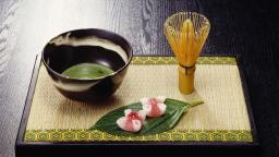 Tips from Chinese resident in Japan!! Japanese culture experience : Sado (Tea ceremony)