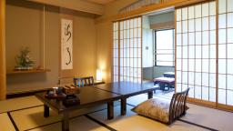 Five things you have to be careful in staying at a Japanese-style Ryokan lodging