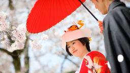 Tips from Chinese resident in Japan!! Japanese culture experience : Kimono