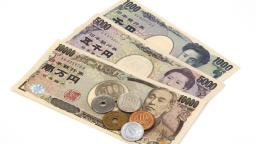 Tips from Japan Trip Experts!! Illustrated!! Japanese currency!!