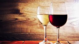 Tips from Japan Trip Expert!! Popular restaurants to be recommended to foreign tourists : Wine Bar
