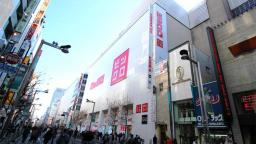The three biggest electric appliance stores in Japan and their differences. How to shop there