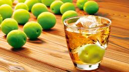 Japan's alcohol drinks : Umeshu (Plum Wine) (20 Selection of Recommended Brands)