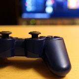 オフライン 表示 ps4 【PS4】オンラインなのにオフライン表示まま!フレンドにばれずゲームをプレイする方法