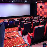 映画、ドラゴンボール超 ブロリー に、2Dの4DXではなく、3Dの4DXはありますか?