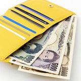 助成金の計画届の受理日について