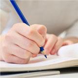 書き方 封筒 教育実習 内諾書
