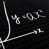 統計学出来る方 なぜ、これが=になるのか教えてください。お願いします。