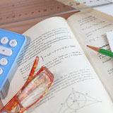 外積を→a ×→ b=(a2b3-a3b2, a3b1-a1b3, a1b2-a2b1)で定義し、座