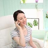 た てき かかっ 中国 電話 の 語