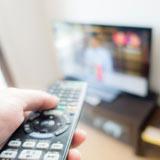 旅先のホテルでローカルテレビ番組を録画するのに適した録画機を教えて