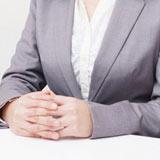 トライアル雇用の再就職手当について