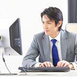 ■犯罪者『大竹夏夫』弁護士と検察が当サイトで企む罠※当質問が1時間毎に削除される事実を報道して下さい